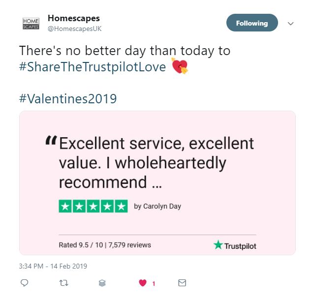 home escapes review