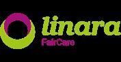 logo-linara-faircare