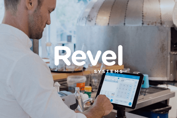 Revel-systems