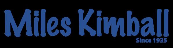 logo-miles-kimball-narrow