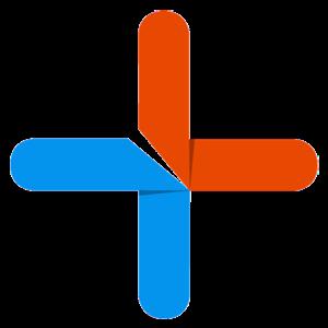 partners au logo clixpert 300x300