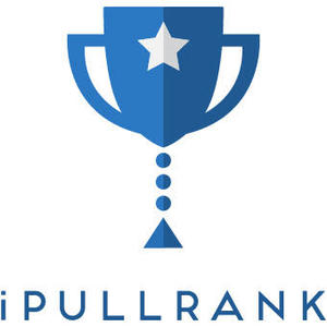 logo i-pull-rank uk 300x300 bg
