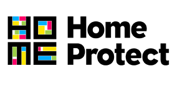 logo home-protect industries 177x91