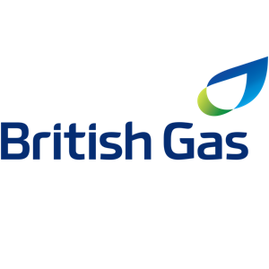british-gas logo 300x300