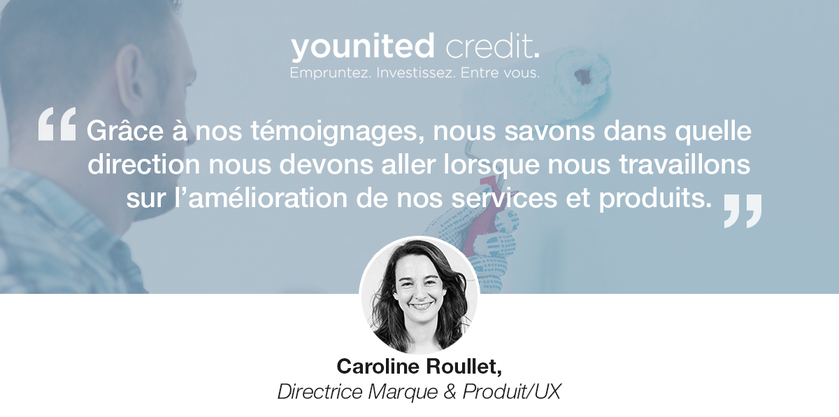 younited+credit+1