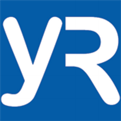 yReceipts icon