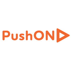 PushON Ltd icon