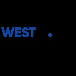 logo westpoint-digital nl 300x300