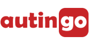 logo-autingo