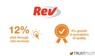 Rev Case Study Ft Image