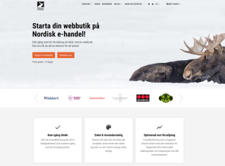 screenshot nordisk-ehandel partners 2