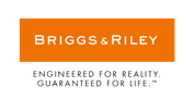 us product-reviews-logo Briggs-Riley