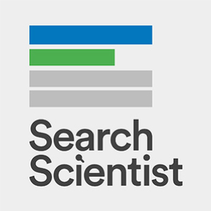 Search Scientist icon