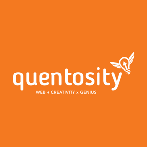 Quentosity icon