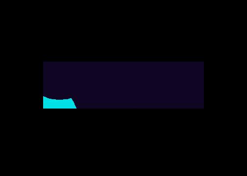 edesk logo large