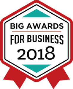 big-awards-for-business-2018