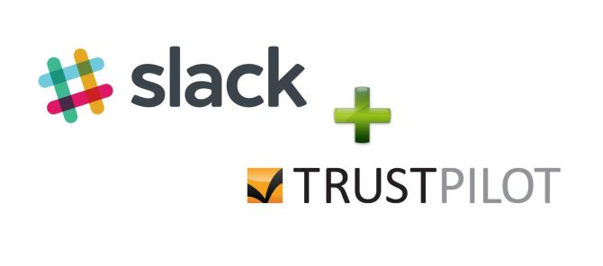 slack-trustpilot-banner