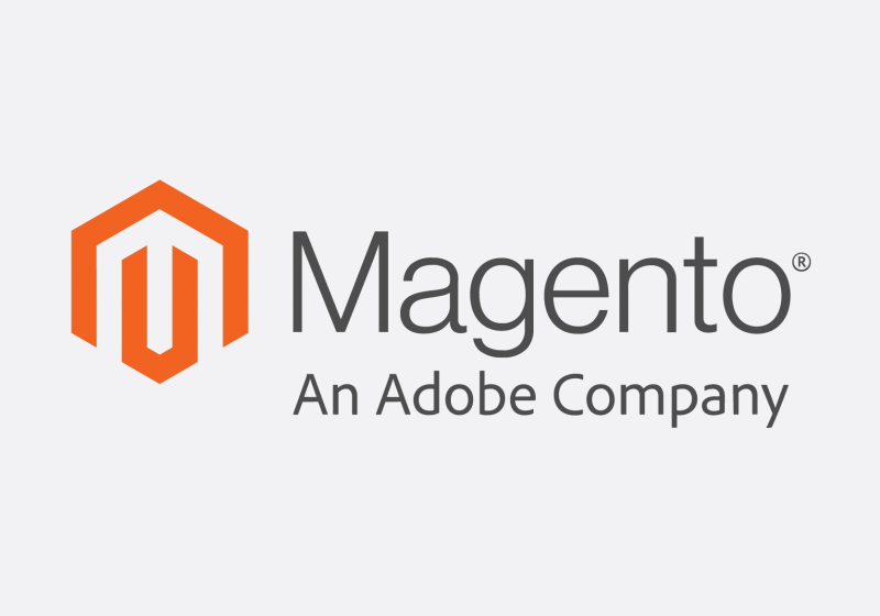 eCommerce LP - Magento 800x560