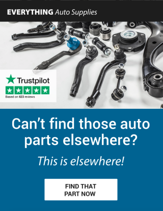 trust-mark-research-ad-with-trustpilot-trust-mark-auto