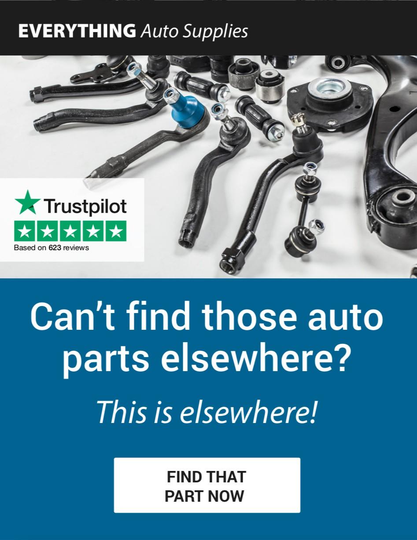 trust-mark-research-ad-with-trustpilot-trust-mark-auto