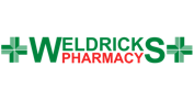 logo weldricks-pharmacy 177x91