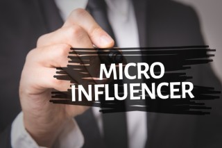micro influencer trustpilot