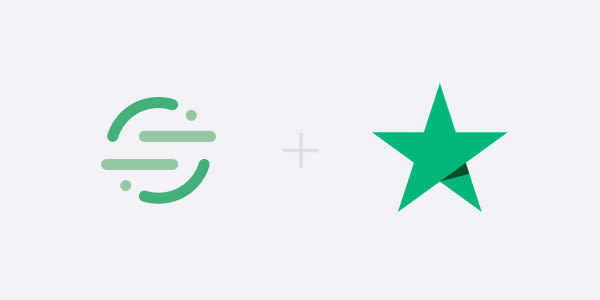 Segment+Trustpilot integration