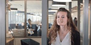 credit conseil - trustpilot case study