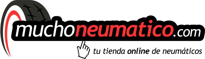 muchoneumatico logo