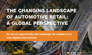Global+Auto+Retail+Report+-+Email+Cover