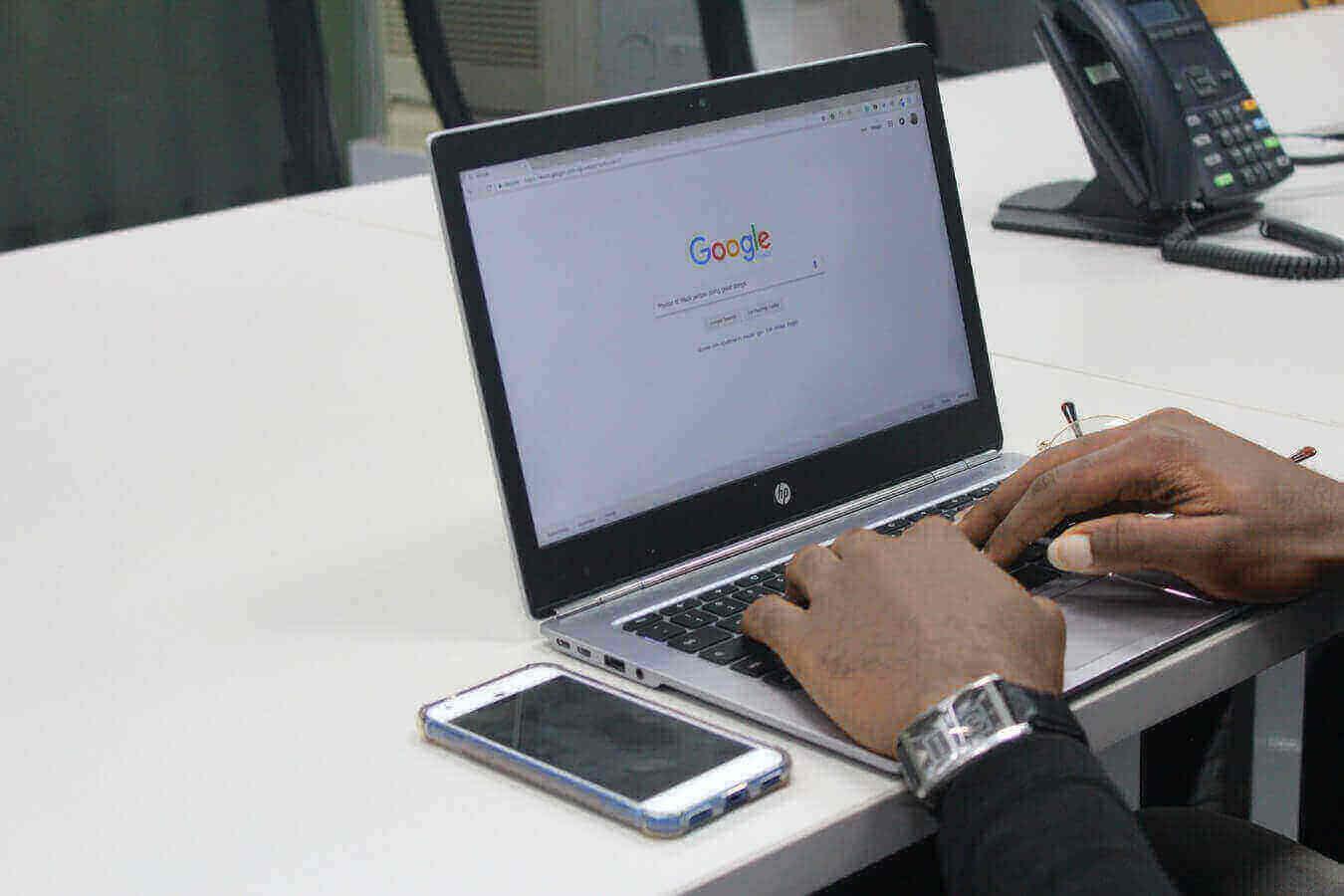 Google Seller Ratings Explained