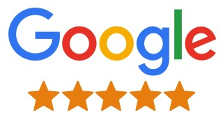 Google+Seller+Ratings+Explained