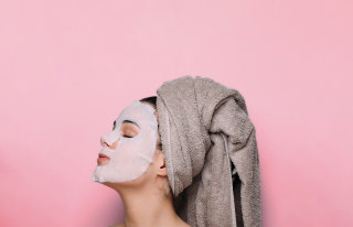 Combating misinformation in the health and beauty sector
