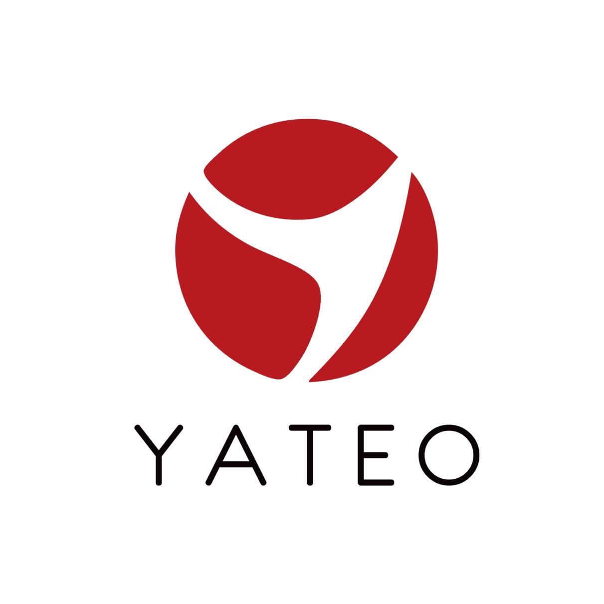 logo-Yateo