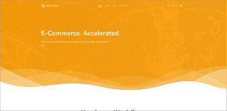 partner screenshot juicecommerce