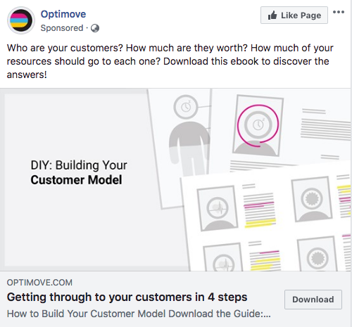 landing-page-conversion-rate-facebook-ad