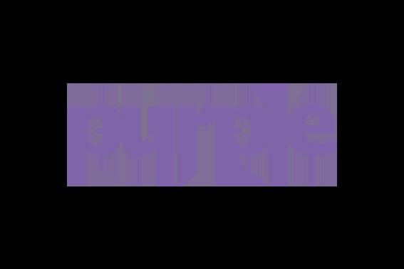 purple - large