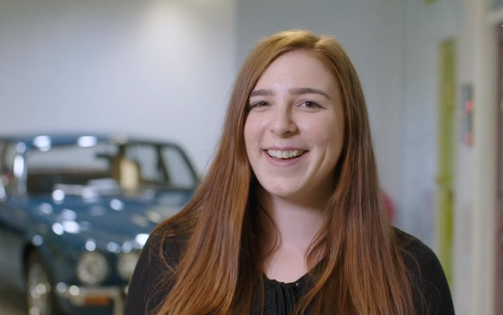 auto trader online reviews trustpilot case study