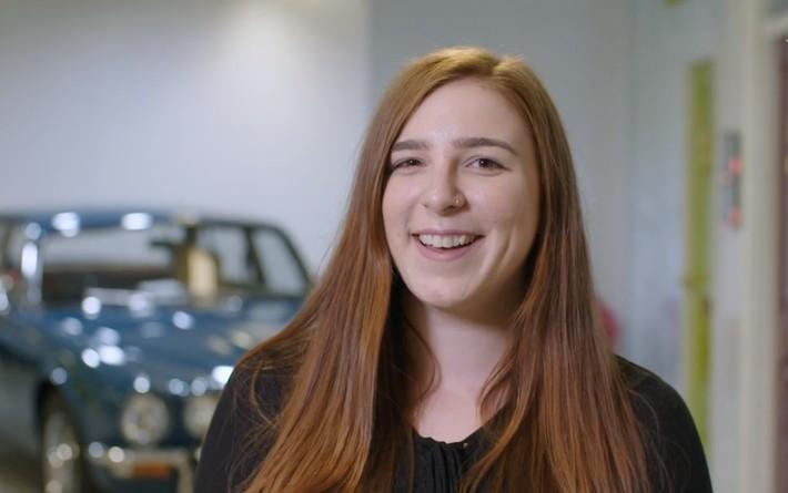 auto trader online reviews trustpilot case study