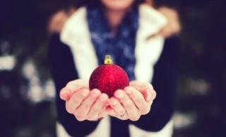 christmas webinar by trustpilot