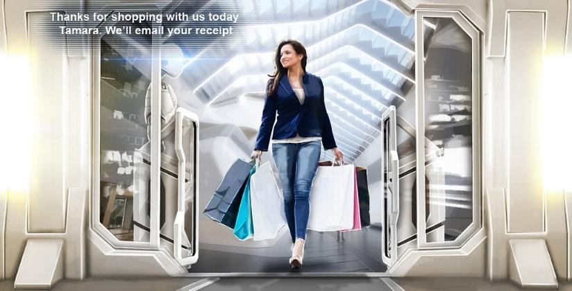 woman-shopping-in-digital-age