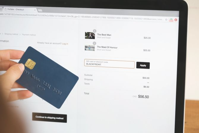 5 Best Magento Extensions for Building an Online Store