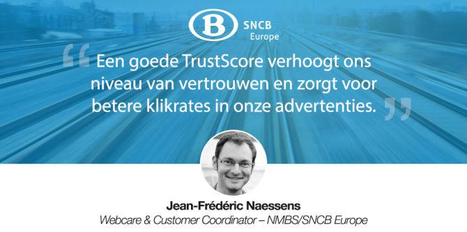 sncb-nl
