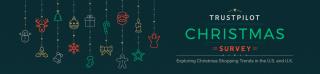 Trustpilot Christmas survey op-2