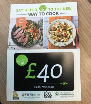 Print+-+Giftcard+-+Hellofresh.co.uk