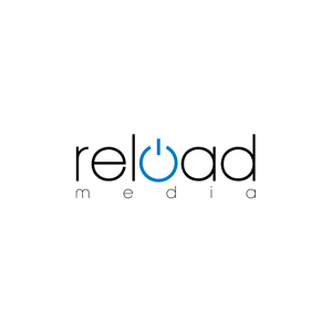 Reload Media icon