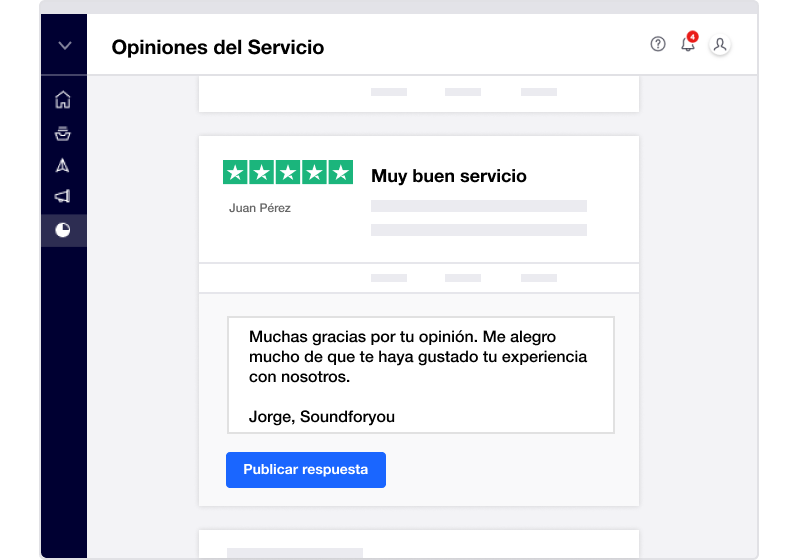 Respond to and analyze your reviews-min-ES