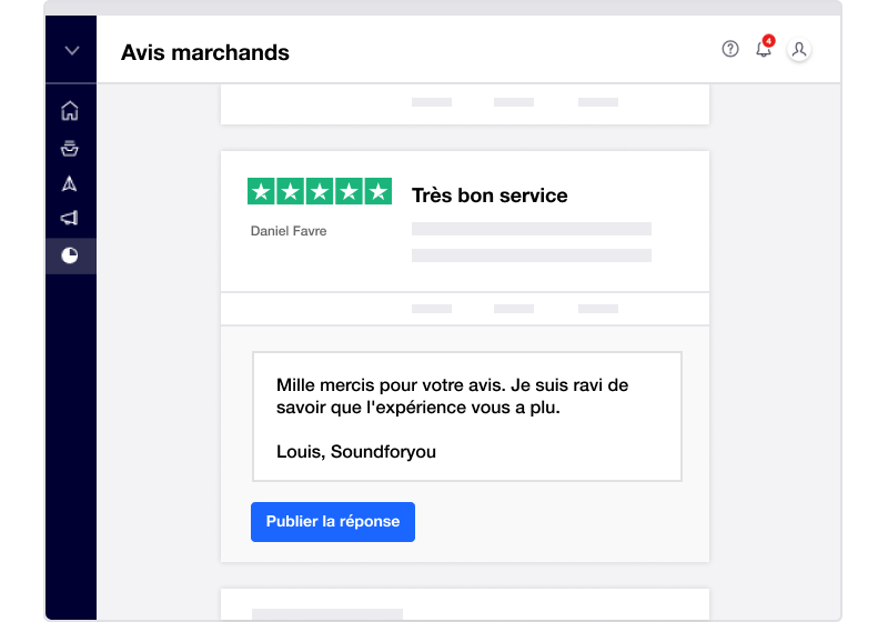 Respond to and analyze your reviews-min-FR
