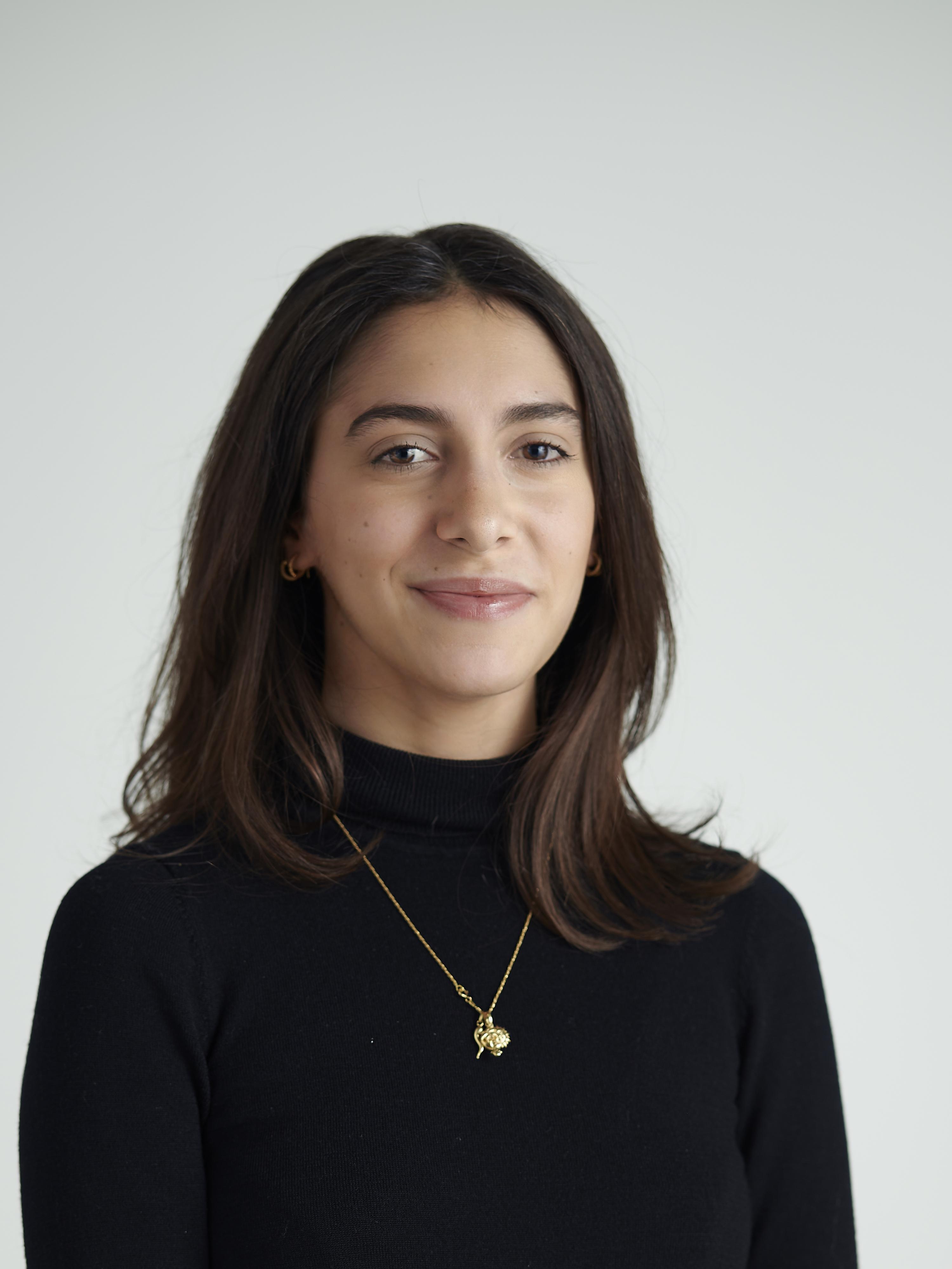 Marianna Berlingieri
