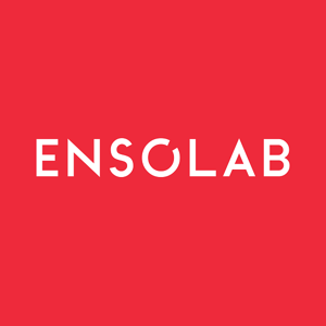 Ensolab icon